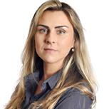 Christiana Barbato